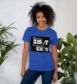 Buy Me A Drink T Shirt