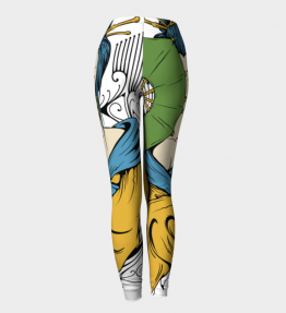 preview-leggings-3114972-back.png