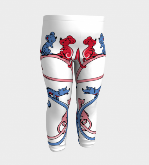 preview-baby-leggings-3133954-2years-front.png