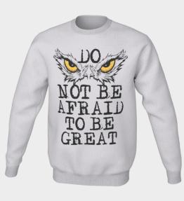 preview-crewneck-sweatshirt-3113382-front