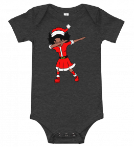 baby-short-sleeve-one-piece-dark-grey-heather-5fdec66a011cf.png