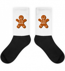 black-foot-sublimated-socks-5fdf00d01900e.png