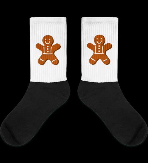 black-foot-sublimated-socks-5fdf00d01900e.png