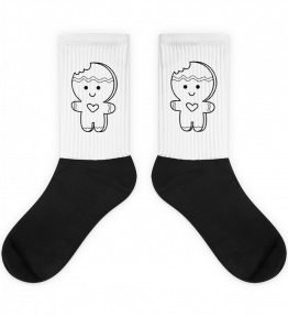 black-foot-sublimated-socks-5fdf0581cc377.png