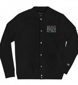 champion-bomber-jacket-black-5fcaec2a5422f.png