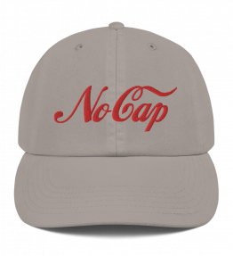 champion-dad-hat-grey-5fdc493e0dcee.png