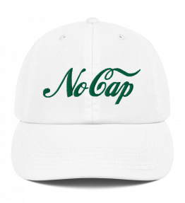 champion-dad-hat-white-5fdc2b32aa400.png