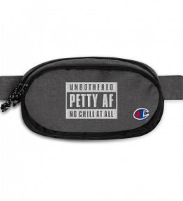 champion-fanny-pack-heather-black-black-5fdd8080eb521.png