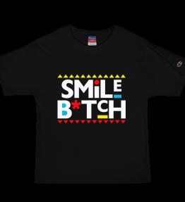 mens-champion-t-shirt-black-5fd1ac60edc41.png
