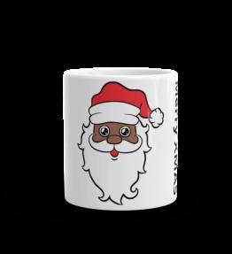 white-glossy-mug-11oz-5fdeccc725699.png