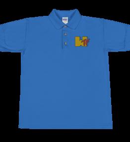 classic-polo-shirt-royal-front-6033007f0fb1b.png